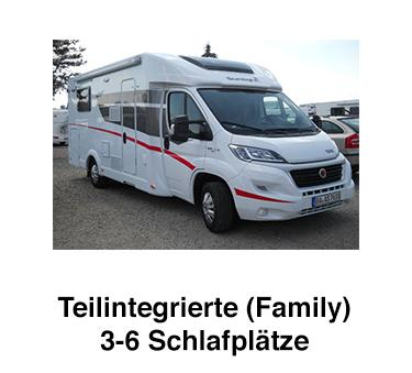 Wohnmobile mit Schlafplätze für 1091 Bourg-en-Lavaux