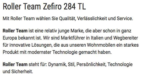 günstig einen Bulli mieten für 67657 Kaiserslautern